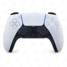 دسته کنترلر PS5 مدل DualSense Wireless Controller