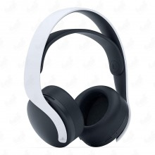 هدست گیمینگ PS5 مدل PULSE 3D Wireless Headset